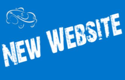Neue Vereinswebsite geht an den Start!